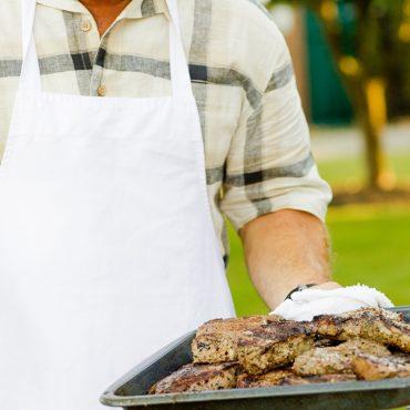 evenement-bbq-grill