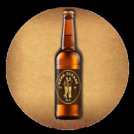 IPA-bier-gebr-ducaat