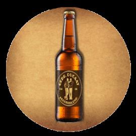 Polderblond-bier-gebr-ducaat