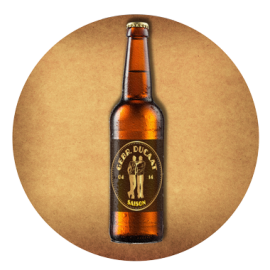 Saison-bier-gebr-dcuaat