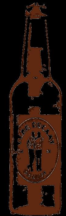 ducator_schets