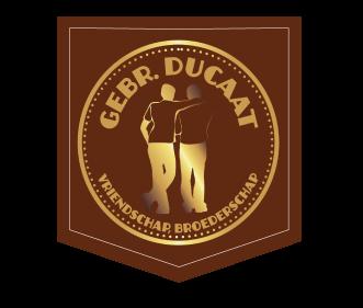logo-gebr-ducaat-met-achtergrond